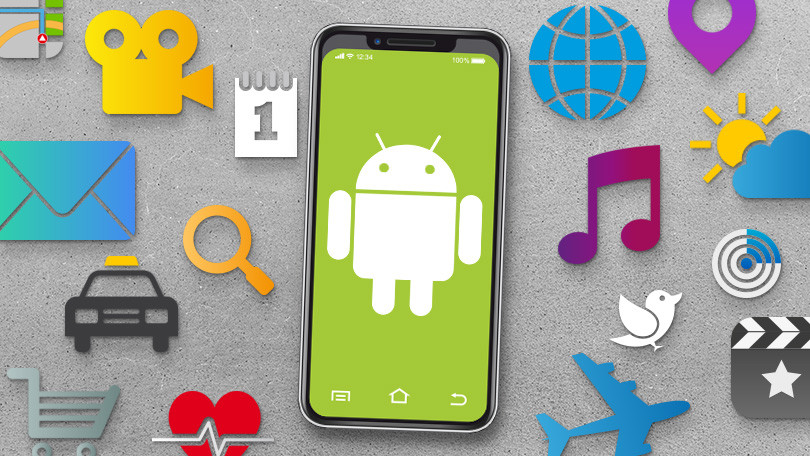 Ways to Download Mod APKs of Your Favorite Android Apps! - Laird Scranton